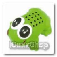 Игрушка Мяч Лягушка 7см