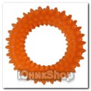 Кольцо Шиповник термопластичная резина 12см 90г IR01133
