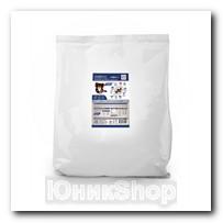 Корм Zoogurman Sensitive-Гипоаллергенный Ягненок с рисом для собак малых и средних пород 10кг