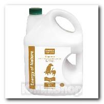 Шампунь Energy of Nature С маточным молочком и эластином 5л Концентрат 1:4 Канистра