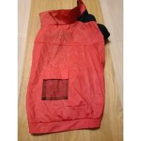 Куртка Pooch Plus размер XL (56см-66см)