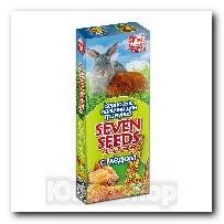 Зерновые палочки Seven Seeds для грызунов с медом 2шт