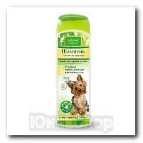Шампунь Пчелодар с маточным молочком для длинношерстных собак 250мл